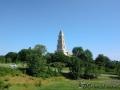 Национальный Масонский Мемориал Джорджа Вашингтона