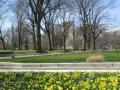 Washington, D.C. 2 апреля 2015