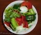 Перец, консервированный в маринаде