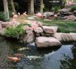 Flamingo Las Vegas отель & казино