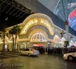 Golden Nugget отель & казино