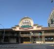 Main Street Station отель & казино & пивоварня