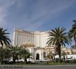 Monte Carlo курорт & казино